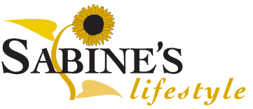 Sabine's Lifestyle, Residential and Commercial Cleaning